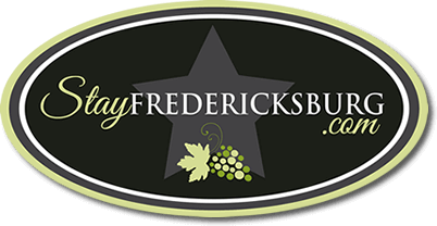 Stay Fredericksburg Texas Bed And Breakfast